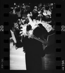 Edward Olive   fotógrafos de boda madrid - first dance (Edward Olive Actor Photographer Fotografo Madrid) Tags: barcelona madrid wedding blackandwhite bw españa blanco valencia real photography spain noir foto fotograf y photos negro boda olive bn edward catalunya masters fotografia mariage unposed et espagne blanc matrimonio timeless spanien bodas fotografía fotografías photographe naturales artisticas fotógrafos fotosartisticas frescas modernas alternativas fotoperiodista weddingphotojournalism fotográficos edwardolive fotográfos casaments fotografíaartística fotografíapublicitaria grandesfotógrafos fotógrafoprofesional nunte fotosdebodamadrid fotografodeboda weddingphotographerspain fotografperacasaments fotógrafosprofesionales fotógrafosbodas photosdemariageespagne fotógrafosespañoles fotografíadenaturaleza fotosdefotógrafos fotógrafobodas fotografíacatálogos fotógrafosboda fotografíadigitalfotografíaprofesional mejorfotógrafo mejoresfotógrafos