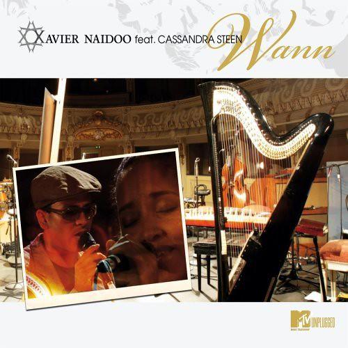 Xavier Naidoo feat.