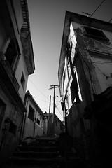 Ghost Town 1 (DSLR_MANIA) Tags: street blackandwhite bw demolish eos ruins korea ef1635mmf28lusm seoul ghosttown southkorea newtown demolished redevelopement canonef1635mmf28lisusm canonef1635mmf28l eos1dmark3 canon1dmark3 dslrmania canon1deos1d ahyundong