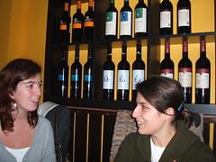 Cortes de Cima - Jantar no Rest Pátio Andaluz