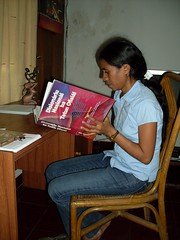 reading in East Timor_16