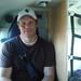 Eric Carlson -- Cargo from Maui