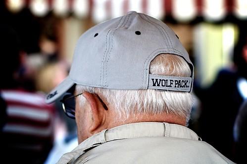 OG Wolfpack