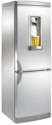 geladeira-pub1