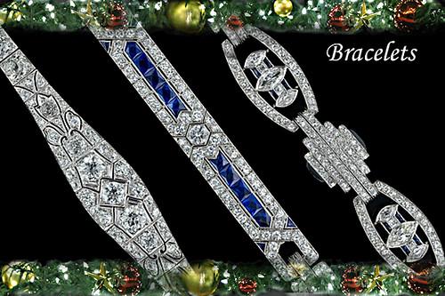 lang_bracelets_xmas