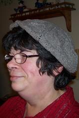 Auntie Paula