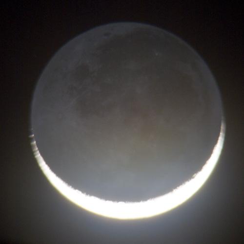 Earthshine122808_web