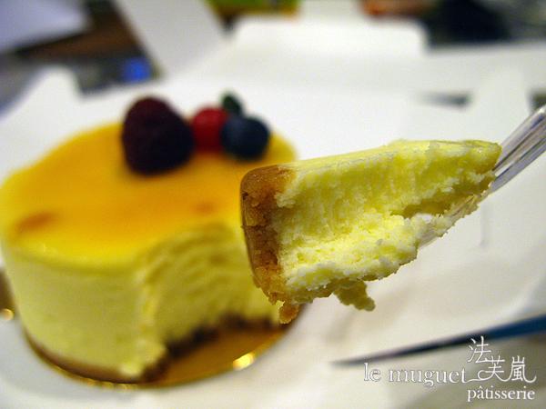 081227_22_法芙嵐蛋糕