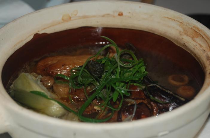 vietnamesemushroom