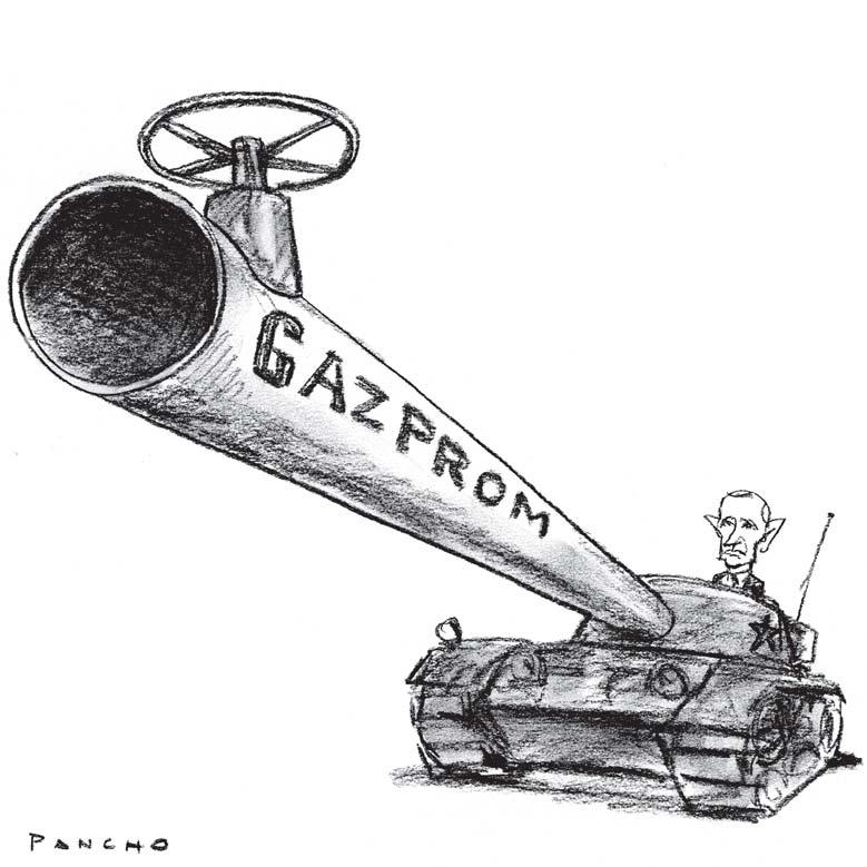 gazprom_tank