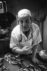 (todoslosantos* Juan Antonio Balsalobre) Tags: africa espaa mercado pescado marruecos melilla nador balsalobre juanantoniobalsalobrecarbonmadecom