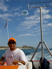 P1010083.JPG (Just a Pilgrim) Tags: cruise mexico cabosanlucas 0812
