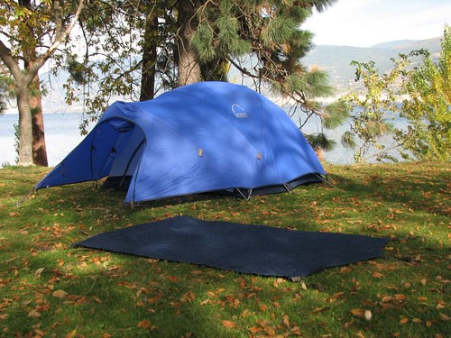 Other tents manage this with a u0027brow poleu0027 which is a pole(s) that extends from the top of the tent body and accomplishes the same thing . & camping tent. - Page 4 - Steve Saunders Goldwing Forums