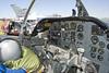 Jet Provost Cockpit (Ben Remy) Tags: colorado cockpit bac p84 britishaircraftcorporation jetprovost mk5a n8089u