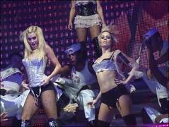 pcd ashley and kim aberdeen (megzohughes) Tags: doll tour domination
