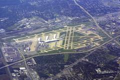 Louisville Airport (SDF) (Flightline Aviation Media) Tags: photo inflight airport kentucky stock louisville sdf bruceleibowitz