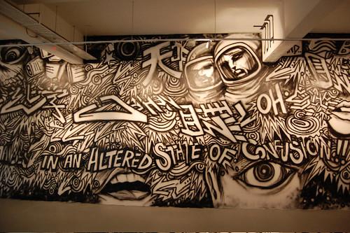 Jahan Loh does careful graffitti.jpg
