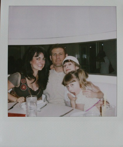 cutest family by you.