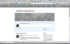microblogging makes you happy!