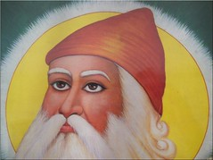 Jumbh Dev 1 (rameshbishnoi) Tags: india dev rajasthan jodhpur bishnoi bhagwan vishnoi mukam dhora jumbh jambhoji jambheshwar jumbheshwar samrathal