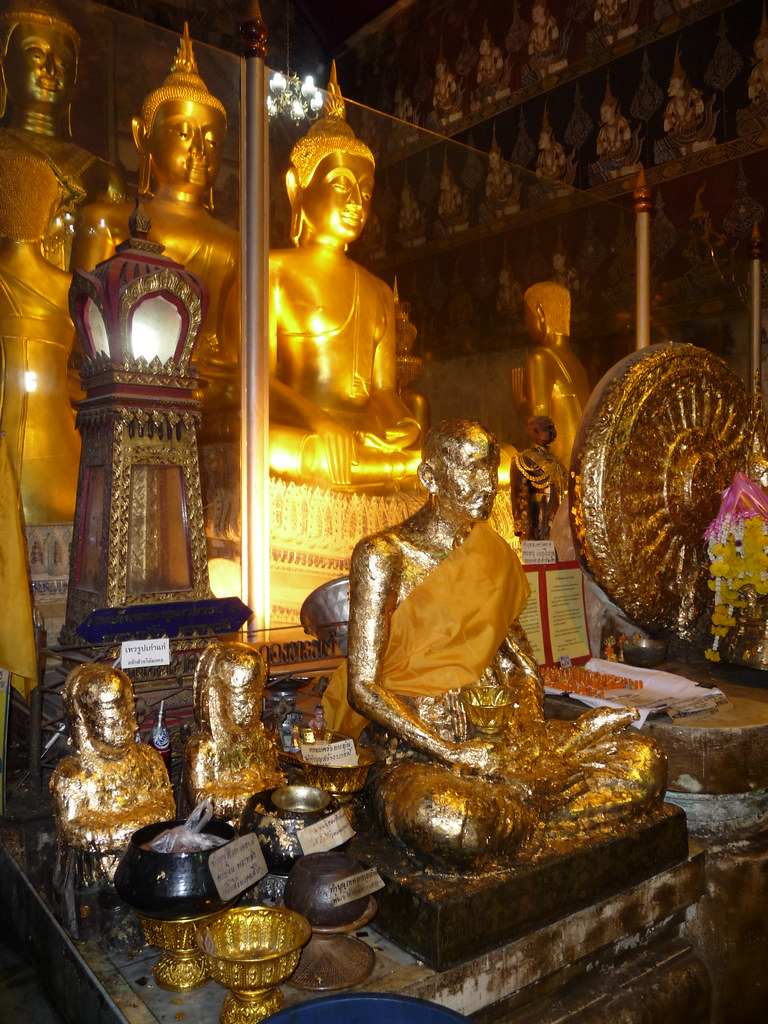 Phetburi-Wat Matathat (4)