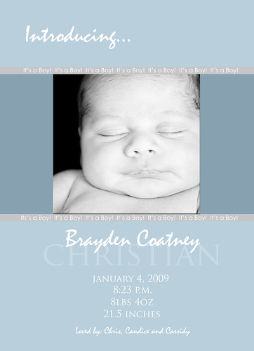 Birthannouncement3