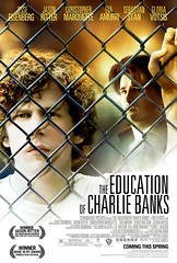 education_of_charlie_banks_ver2_xlg