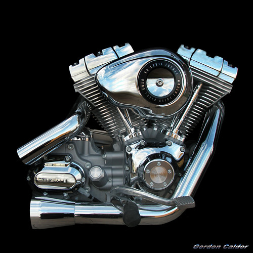 maxresdefault furthermore 2007 Harley Davidson DynaGlide WideGlide 4x3 further  likewise en US furthermore TwinCam furthermore 2012 Harley Davidson TwinCam103VTwinEngineb also 2016 Harley Davidson TwinCam 103 VTwin Engine furthermore lg 2B2007 Harley Davidson TC96B 1584cc engine right moreover blok as well 07 TWINCAM96 C01A furthermore harley davidson panhead motor. on 96 ci harley davidson v twin engine diagram
