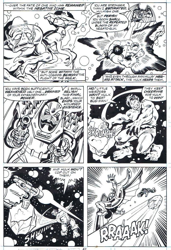 whatif10_42_sbuscema