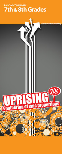 Uprising78-banner