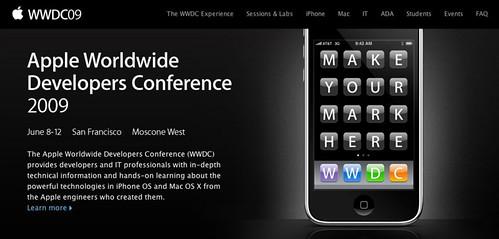 WWDC09.jpeg