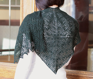 Transverse Cowl Knitting Pattern : Ravelry: Twist & Knit - patterns