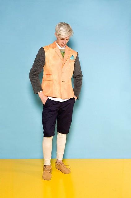 Thomas Penfound0048_Agi & Sam(Fashionisto)