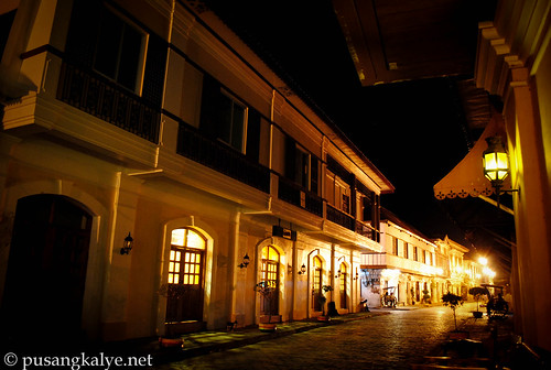 vigan@night