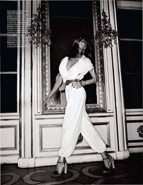 Anna+Selezneva+by+Mariano+Vivanco+Evening+White+-+Vogue+Russia+June+2011+72