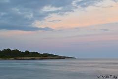 Majorque (mixmania) Tags: mer nikon brian playa paysage plage eloy majorque sacoma d3100