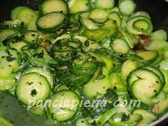 zucchinetrifolate3