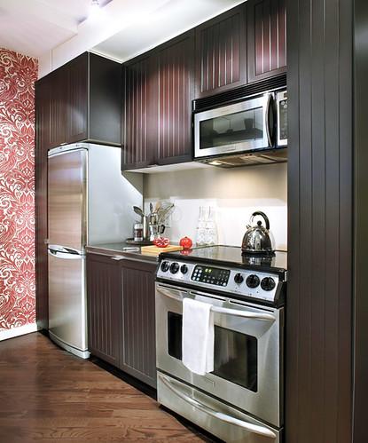 bachelorette-kitchen via style at home