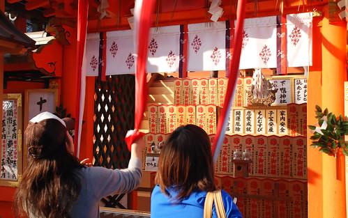 Kiyomizu Temple 07.jpg