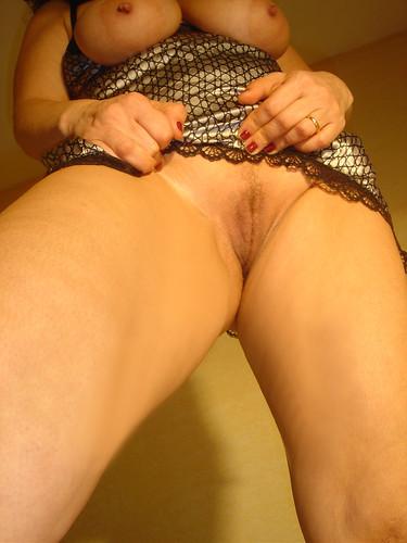 hairy sexy mature pussy sluts pics: hairypussy