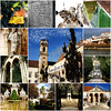 Coimbra (RiCArdO JorGe FidALGo) Tags: portugal fdsflickrtoys sony coimbra flickrsbest dsch2 fidalgo72 ilustrarportugal ricardofidalgo ricardofidalgoakafidalgo72