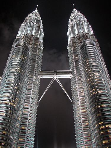 kuala_lumpur_petronas_tower