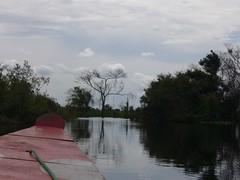 Pampa riviere