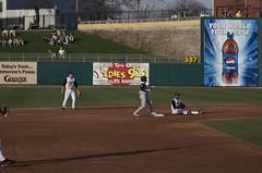 toronto athletics raw geneva baseball lansing bluejays jowophoto kanecounty 2008 minorleague lugnuts cougars d300 midwestleague oldsmobilepark mwl mwlguide