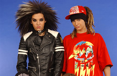 004%7E0 (MartiKaulitz) Tags: hotel photoshoot anthony 2008 tokio cutajar