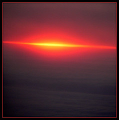 when darkness becomes light ... (blende) Tags: dawn soe shieldofexcellence impressedbeauty eyecandyart excapture