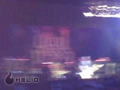 The Devil Wears Prada (dbleug22990) Tags: ocean mobile video helio