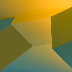 a3123 Concrete Geometry II (tengtan (away awhile)) Tags: art square concrete gallery searchthebest geometry shapes abstraction abstracts 500x500 ianpotter auselite newacademy artlegacy 200902abstractphotoscontest