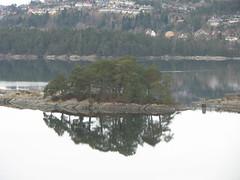 Norway 2008 399