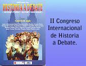 II Congreso Internacional de Historia a Debate